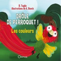 drole-de-perroquet-les-couleurs-